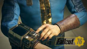 Fallout 76 Tips Tricks