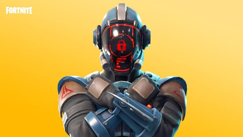 Why is Fortnite Not Working
