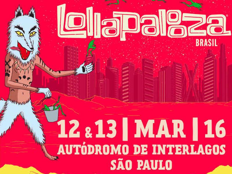 Lollapalooza2016