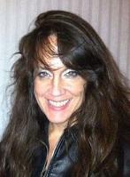 Brenda Brathwaite