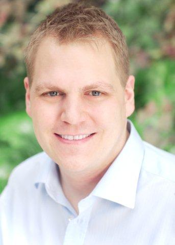 Jens Begemann