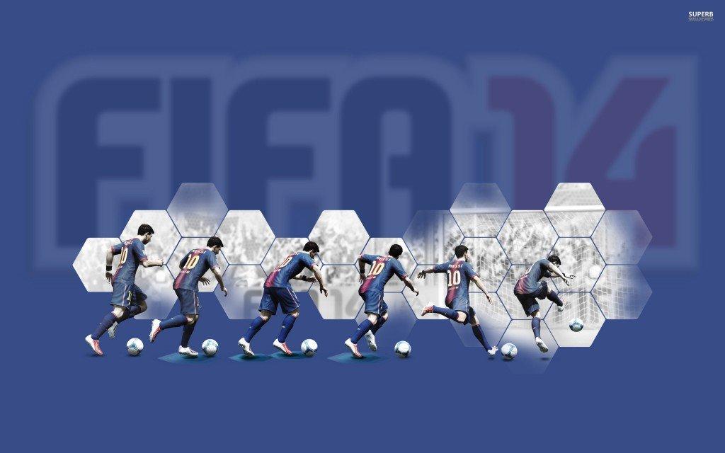 Fifa-14-Online-Spolszczenie