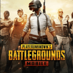 Download PUBG Mobile for PC [9 MB]