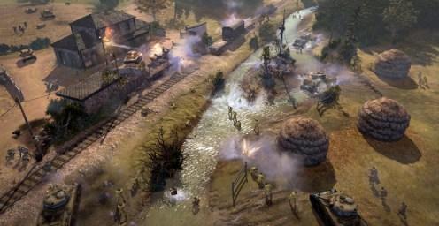 Jogadores poderão escolher entre comprar a expansão inteira ou apenas uma parte.