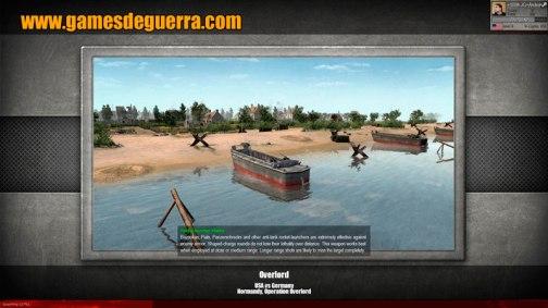 men-of-war-assault-squad-2-04