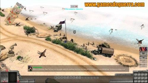 men-of-war-assault-squad-2-05