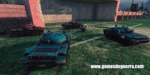 world-of-tanks-football-battles