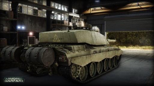 Armored-Warfare-06