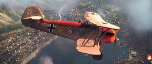 World_of_Warplanes_melhores_jogos_de_guerra_2013