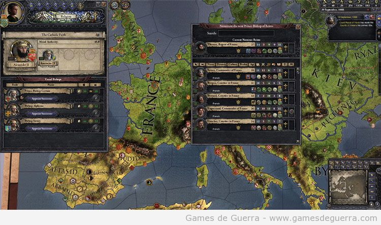 Crusader 2 jogos para pc fraco de guerra