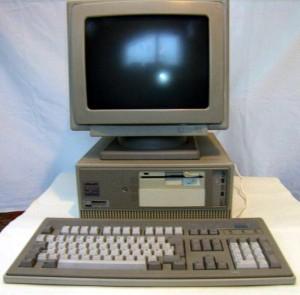 Фото старых компьютеров | Полезный сайт