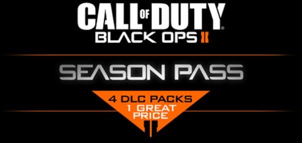 Black-Ops-II-Season-Pass-y-Elite-gratis