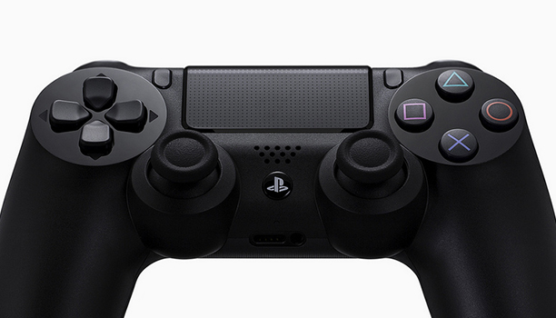 Mando-PlayStation-4-DualShock-4-1
