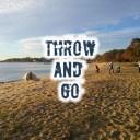 Throw and Go