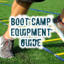 Boot Camp Equipment Guide