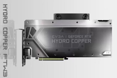RTX HYDRO COPPER