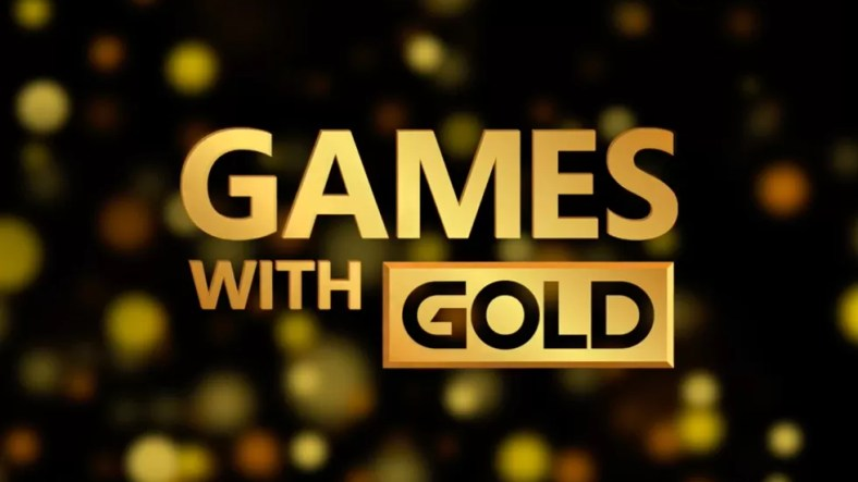 Huge Games With Gold Sale On Xbox One And Xbox 360 Games