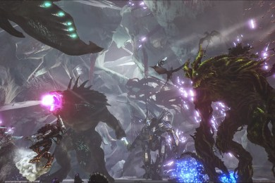 ARK Extinction Admin Command Codes Guide