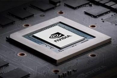 Nvidia mx250