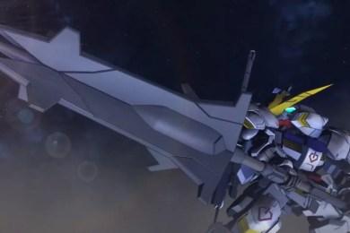 SD Gundam G Generation Cross Rays Announced