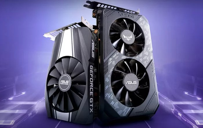 Nvidia GTX 1660 Can Be Overclocked To Get 1660 Ti Performance