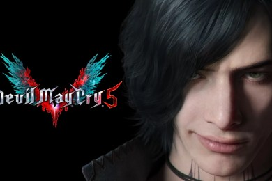 Devil May Cry 5 Beginner's Guide
