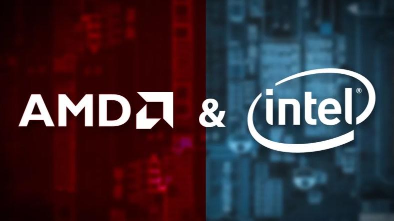 AMD Ryzen 3000 Series Vs Intel CPUs, Should You Buy Now Or Wait?