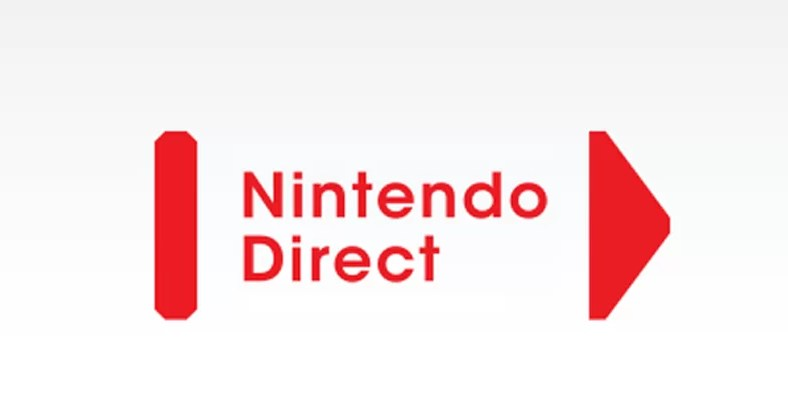 Nintendo Direct Confirmed For E3 2019 - GamesHedge