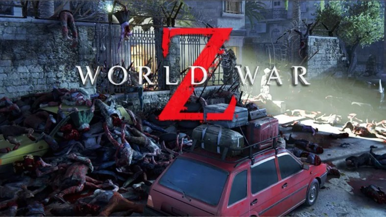 World War Z Weapons Guide - All Tiers, Best Weapons