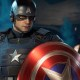 Marvel's Avengers Story