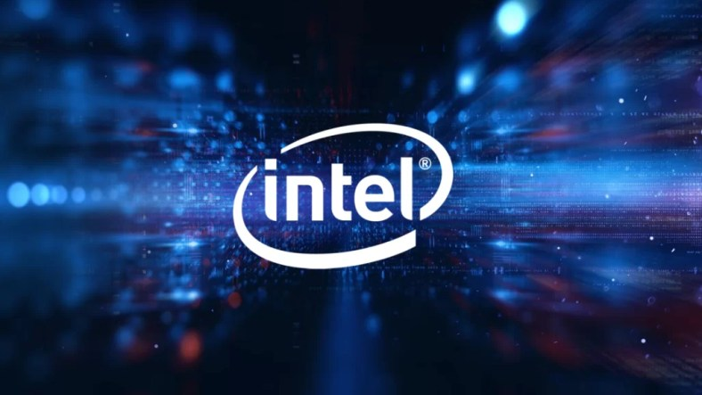 Intel 10nm Sunny Cove Benchmarks