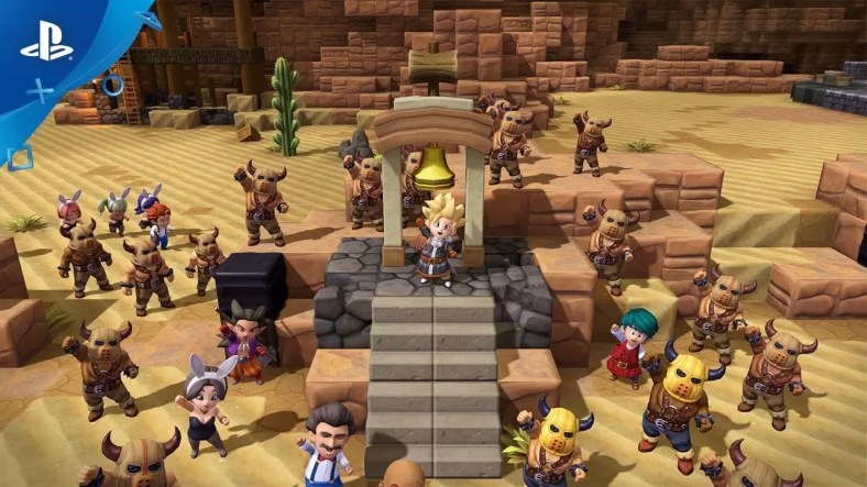 Dragon Quest Builders 2 Room Recipes Guide All Recipes Detailed With that in mind, here's a guide for all the room recipes we've learned so far: dragon quest builders 2 room recipes