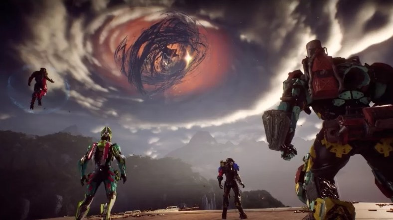 Titan Spawn Command Ark