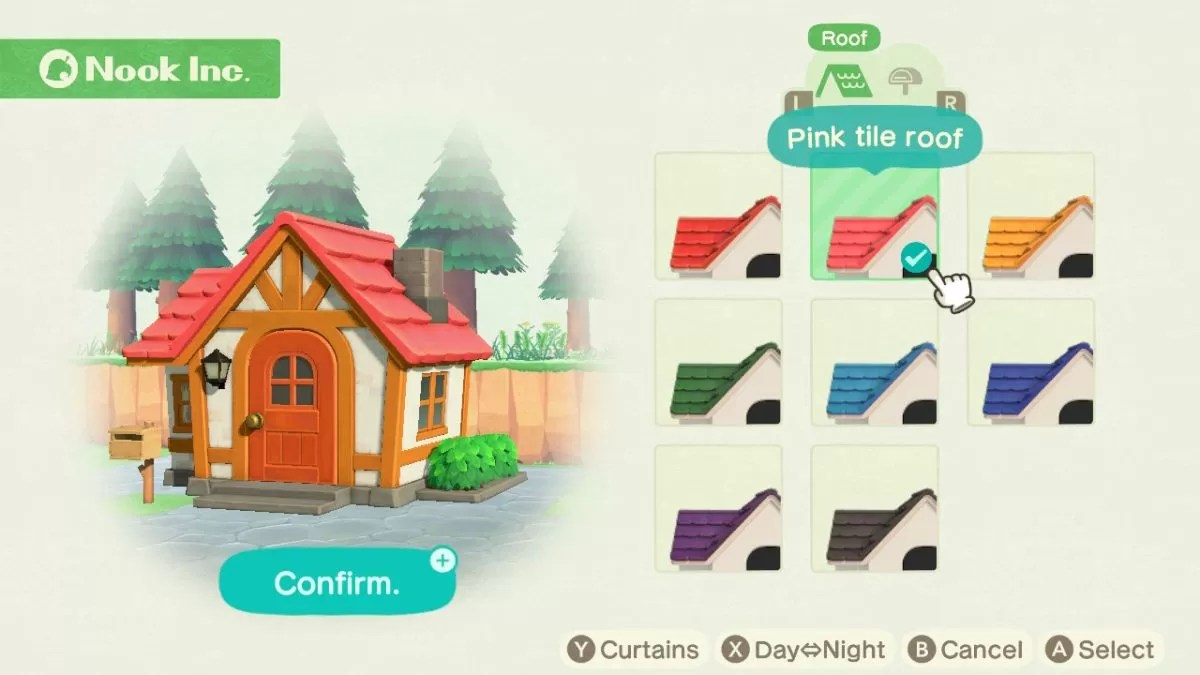 How To Upgrade Your House In Animal Crossing New Horizons