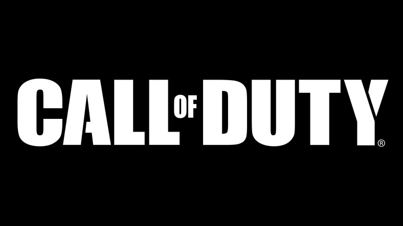Call Of Duty Black Ops Cold War Leak Shows First Gameplay Video