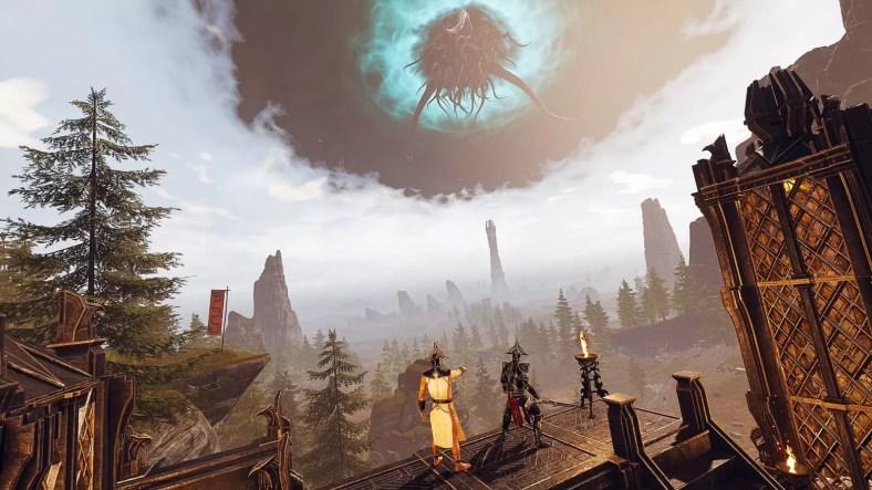 Conan Exiles: Isle of Siptah Thralls Guide