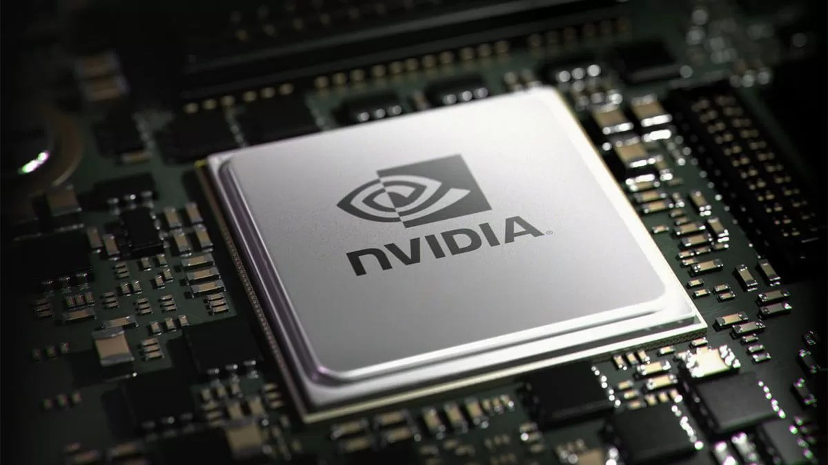 Nvidia Geforce Rtx 3060 Rtx 3050 Ti Details Leaked By Retailer