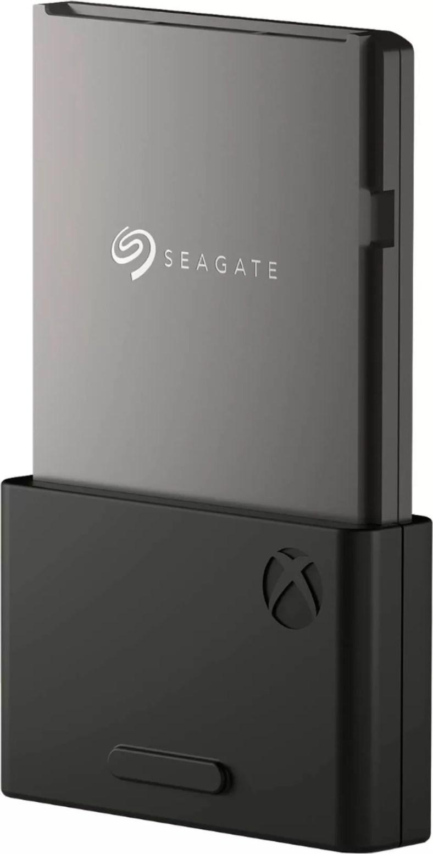 Kartu Ekspansi Xbox Series X.