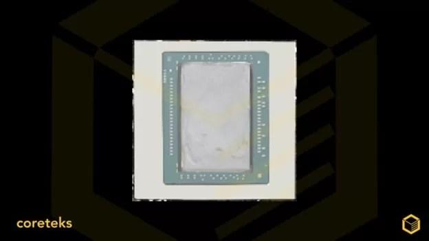 AMD Big Navi GPU