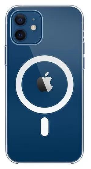 Acara Apple iPhone 12