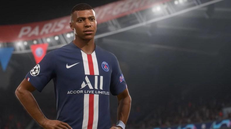 Panduan Perdagangan FIFA 21