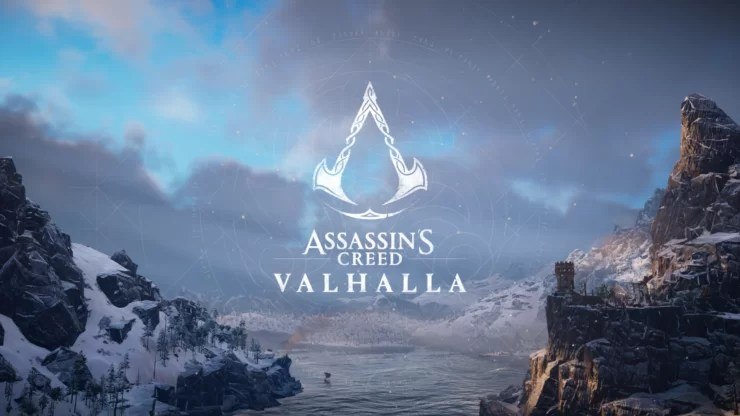 Review: Assassins Creed Valhalla