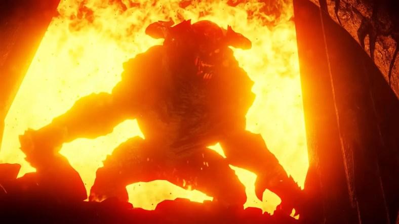 Demons Souls Flamelurker Boss Battle Guide