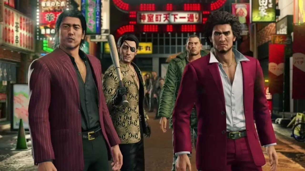 Yakuza Like A Dragon Company Management Guide Tips Tricks How to complete welcome to dragon kart in yakuza: like a dragon company management guide