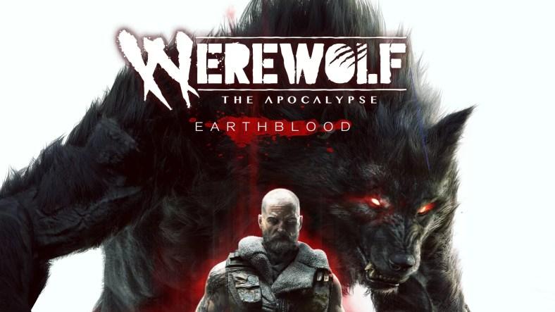 Werewolf: The Apocalypse Gameplay