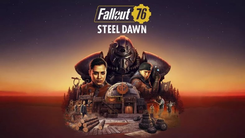 Pencari Fakta Fallout 76 .44 Panduan Pistol