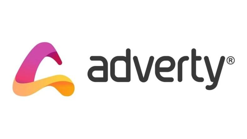 Iklan Adverty InMobi