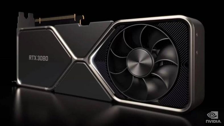 Kekurangan GPU NVIDIA