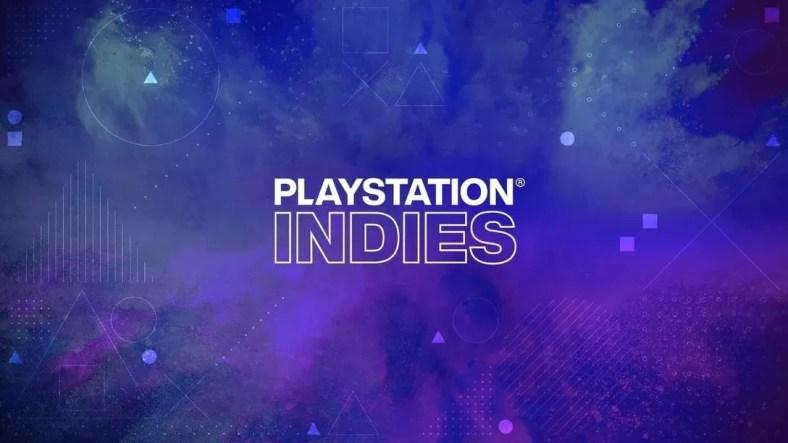 Judul Indie PlayStation PS5