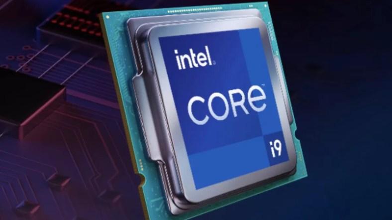 Core i9-11900K 6.5